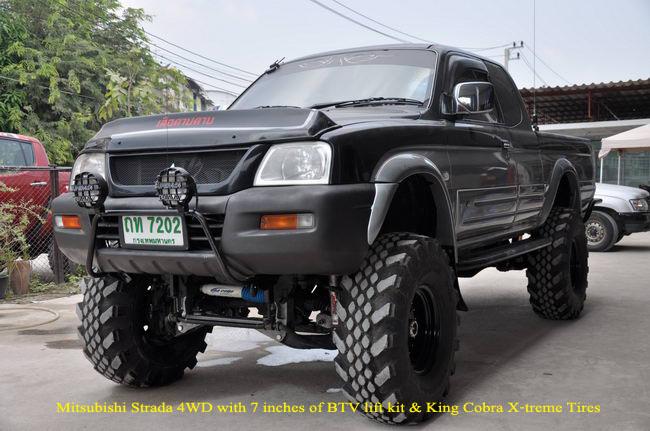 Carryboy Philippines Price List Autos Post