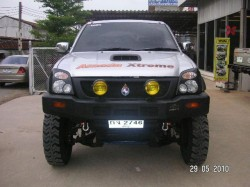 PICT1407 (Small)