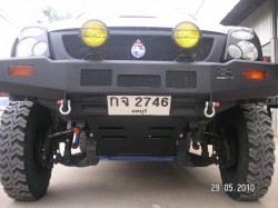 PICT1412 (Small)